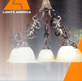 Lights America