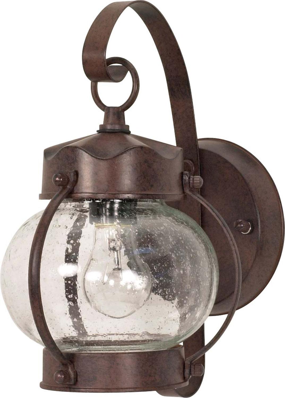 sc 1 st  Crescent Lighting Supply & Crescent Lighting Supply azcodes.com