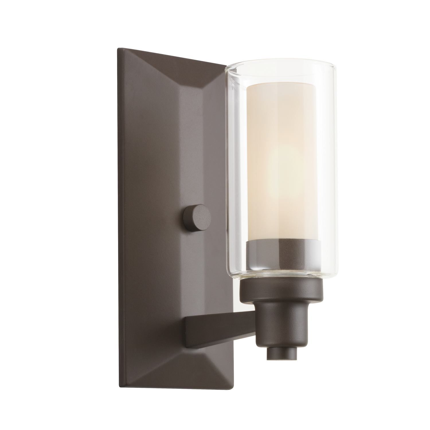 Wolfers Lighting Southwestern Table Lamps Lamp Light Socket Parts Diagram Click For More Detail