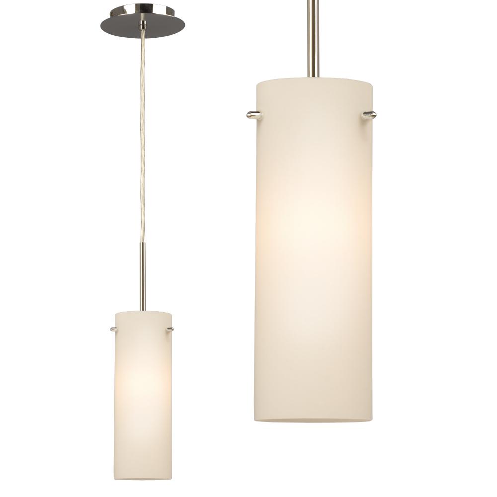 sc 1 st  Crescent Lighting Supply & Crescent Lighting Supply
