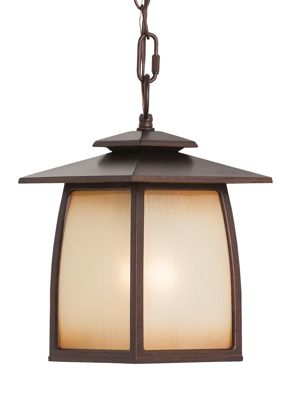 Goldstick Lighting Design New York