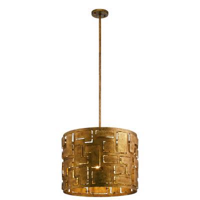 Pendants On Furlong Lamp Amp Lighting
